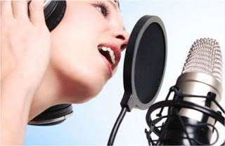 How To Master Your Speaking And Singing Voice
