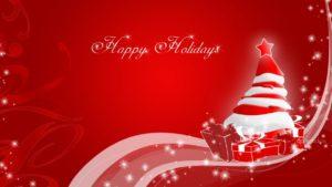 Happy-Holiday-2014-Wallpaper-HD