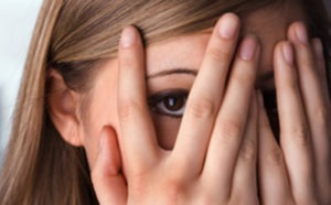 Vocally Speaking – Can You Afford To Be Shy About Your Problem? Or Should You Deal With It Head On?