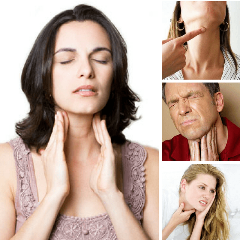 Acid Reflux That Effect The Vocal Cords