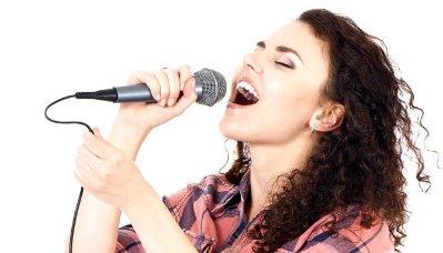 "Vocal ""Virginity"" Blog!"