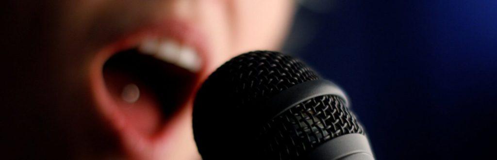 The Royans Institute for Non-Surgical Voice Repair