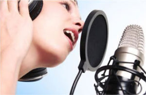How To Master Your Speaking And Singing Voice… Scientifically Speaking!