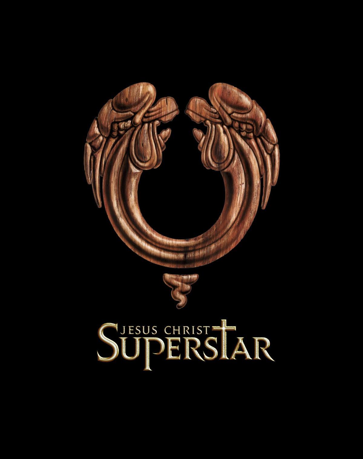 Judas Iscariot in the Musical - Jesus Christ Superstar