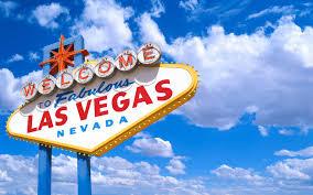 Las Vegas Healthy Voice Workshop Summit. (Limited Seating!)