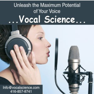 vocal-science-ad-image-1