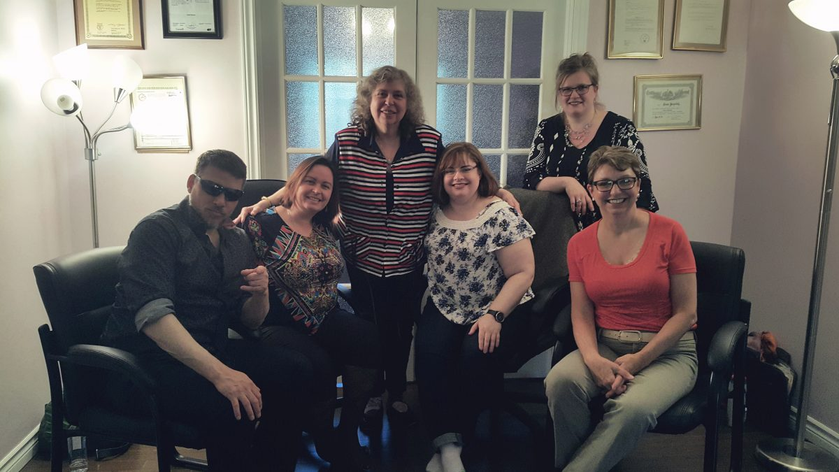 July 16th Healthy Voice/Vocal Workshop Summit – 1 Spot in reserve!