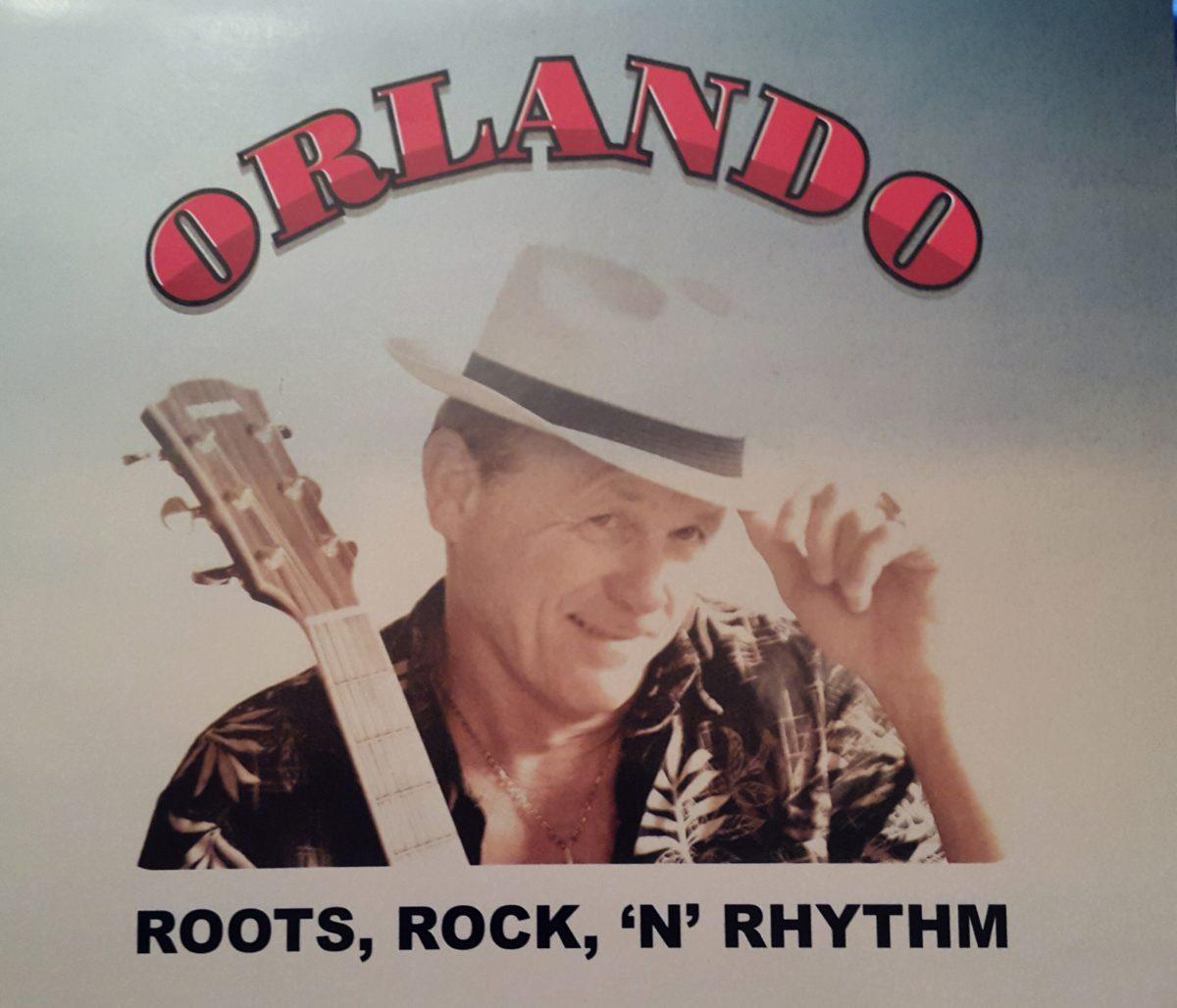 Voice Repair - Orlando