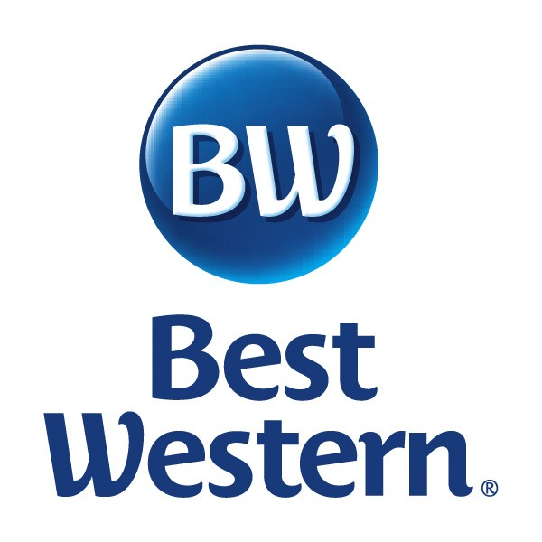 Pilot Project – Best Western Teams Up with Vocal Science!