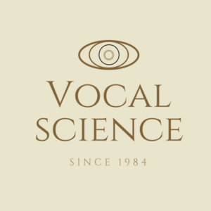 Vocal Science - Restoring and Enhancing Voices Since 1984