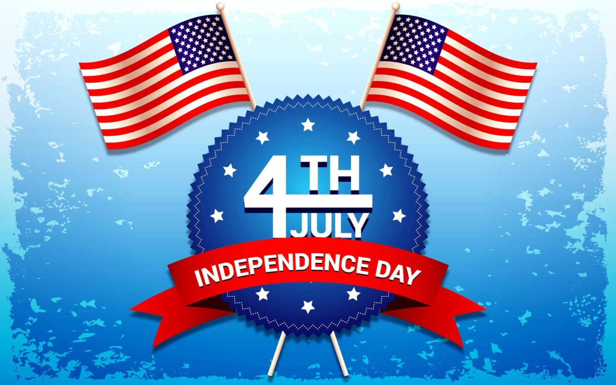 Independance Dai