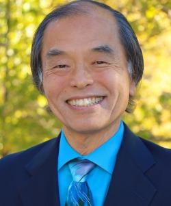 Miraculous Voice Recovery! | Testimonial from Michael J Tamura.