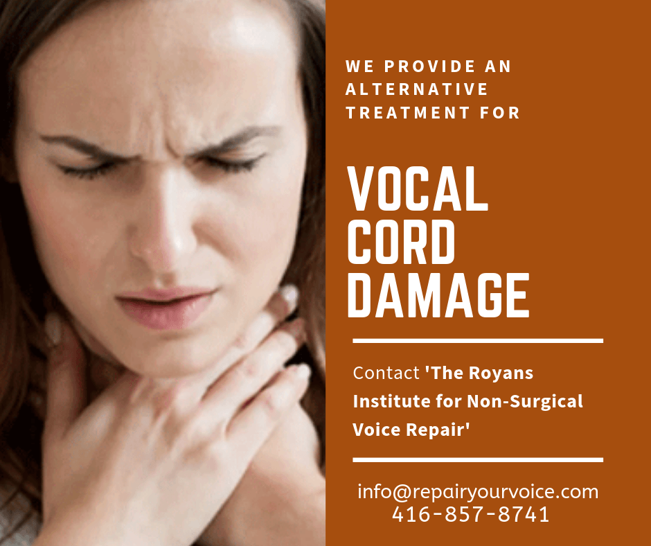Natural-and-Alternative-Treatment-for-Voice-Disorders-4-Vocal-Science