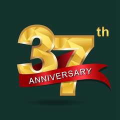 37th Anniversary for The Royans Institute for Non-Surgical Voice Repair