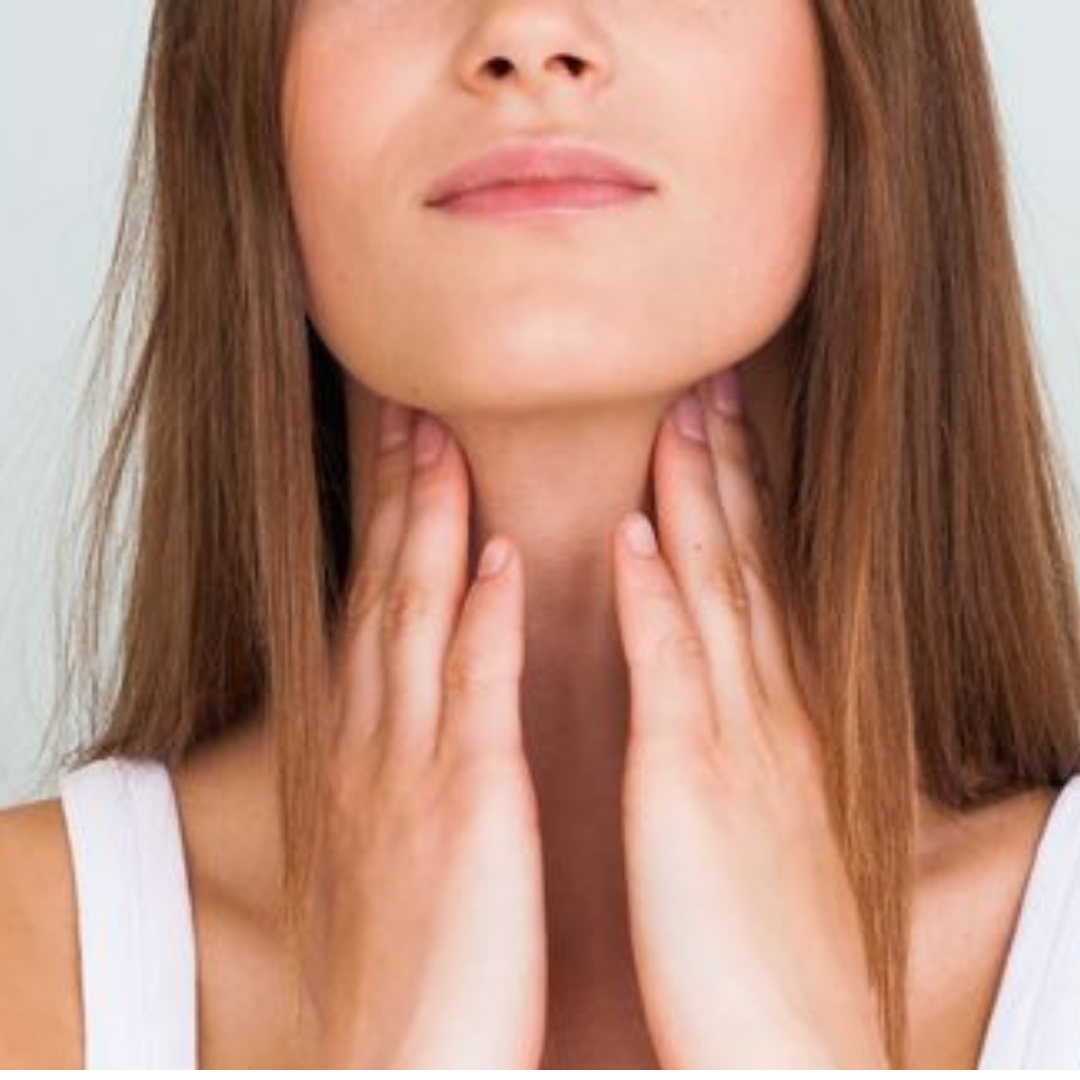 Article: Information on Vocal Paralysis