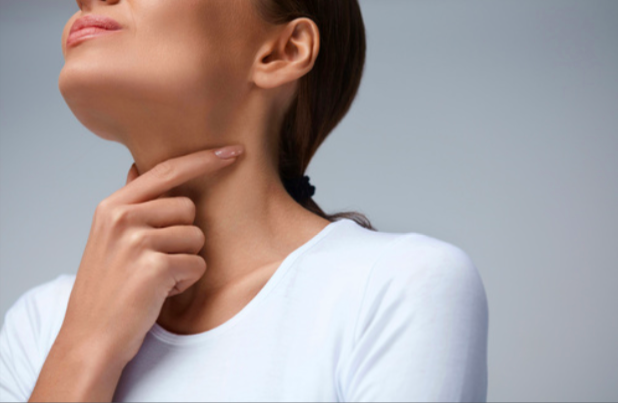 Article: Acid Reflux affecting Vocal Cords? Can Provoke a Muscle Tension Dysphonia Diagnosis?