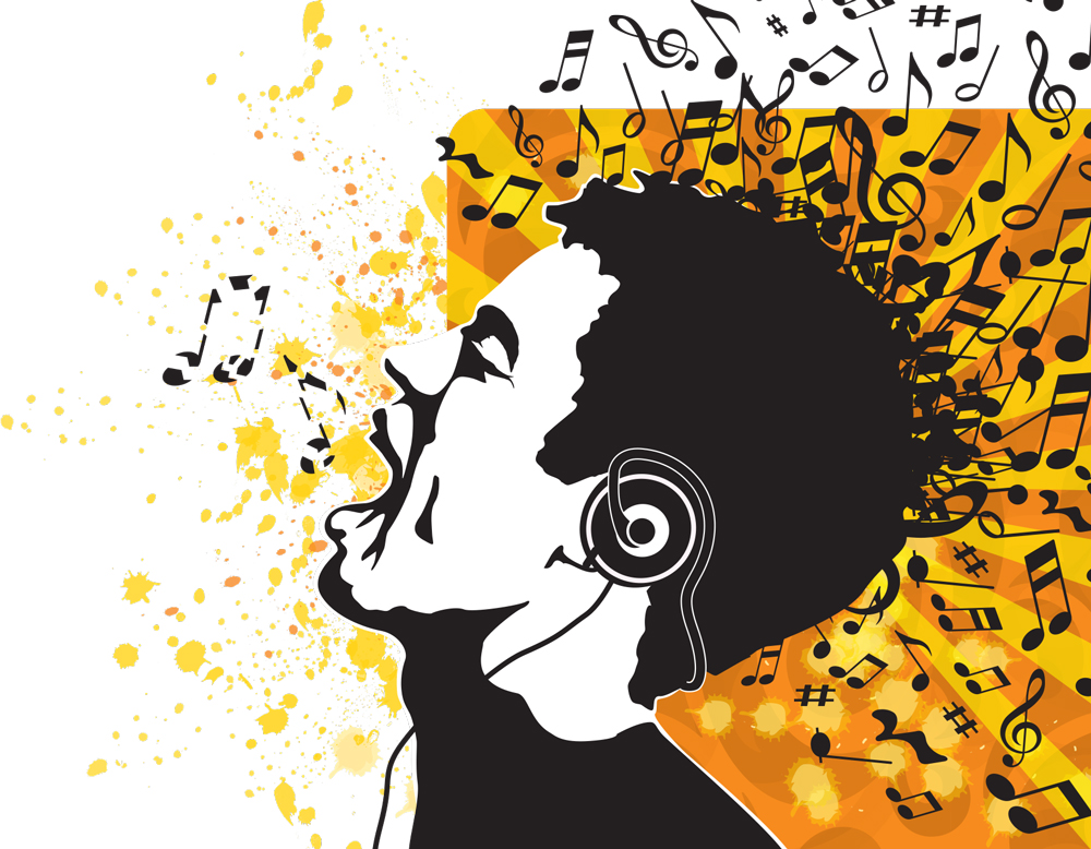 Latest News - Article - Could Vocal Talent Alone Assure Your Vocal Performance Career For Life?