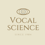 Vocal-Science-Restoring-and-Enhancing-Voices-Since-1984